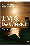 Fever (Penguin Modern Classics)