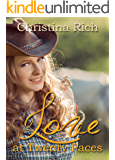 Love at Twenty Paces (A Coaly Creek Novel Book 1)