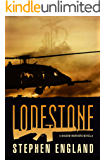 LODESTONE: A Shadow Warriors Novella