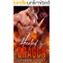 Healed by a Dragon (No Such Thing as Dragons Book 2)