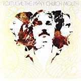Church Mouth [LP]