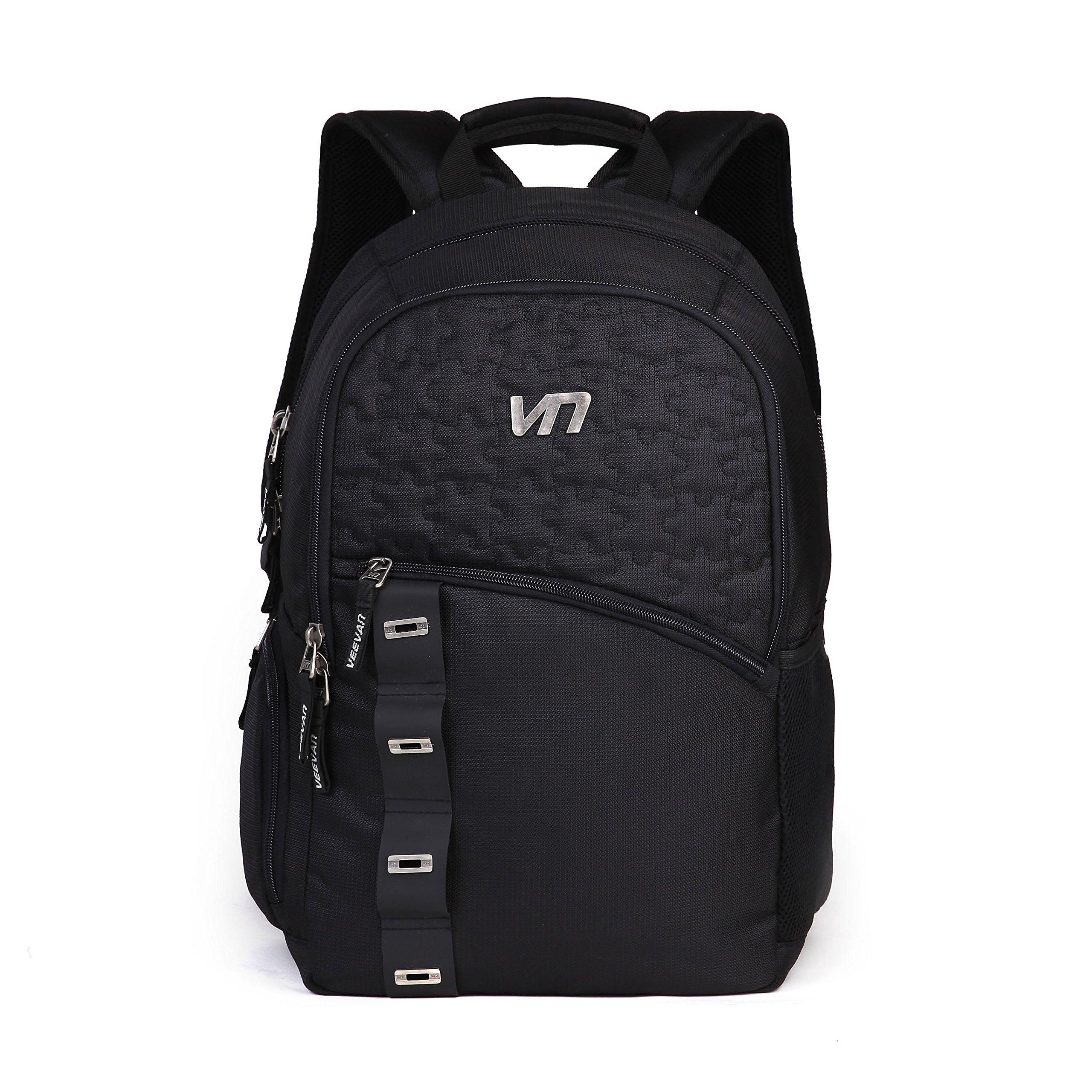 Hynes Eagle Unisex Laptop Tablet Backpack For 14 Inch 14