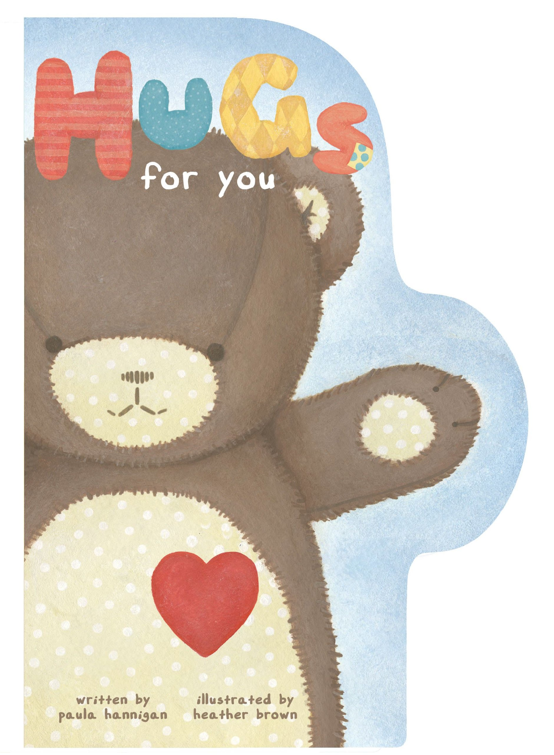 Download Hugs for You ebook
