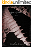 Água & Vinho - Livro I (Lua Escarlate 1)
