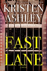 Fast Lane Kindle Edition