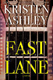 Fast Lane (English Edition)