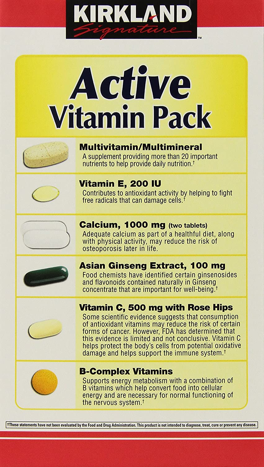 Forum on this topic: New Evidence Your Daily Multivitamin Doesn't Help , new-evidence-your-daily-multivitamin-doesnt-help/
