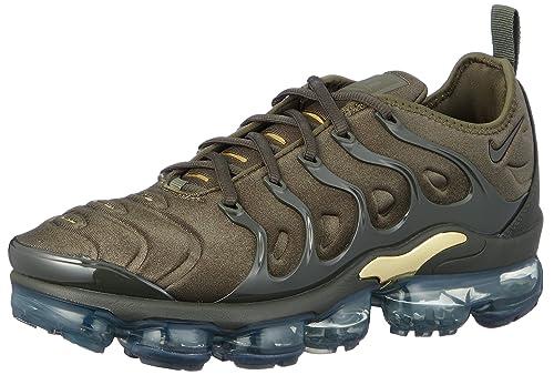 18ca83c2949 Nike Women s Air Max Run Lite 5 Running Shoe  Amazon.ca  Shoes ...