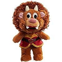 Deals on Disney Pixar Onward Manticore Mascot Plush