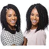 """INNOCENCE Senegal Twist 12"""" Mini Crochet Braids"""