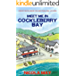 Meet Me in Cockleberry Bay: The book everyone is talking about now!
