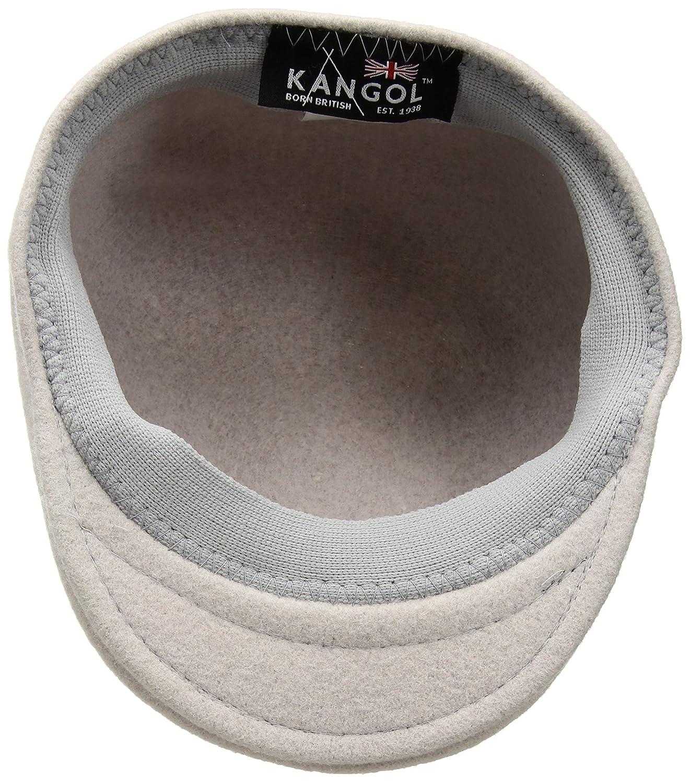 dccc138109baa Kangol Gorra para Hombre  Amazon.es  Ropa y accesorios
