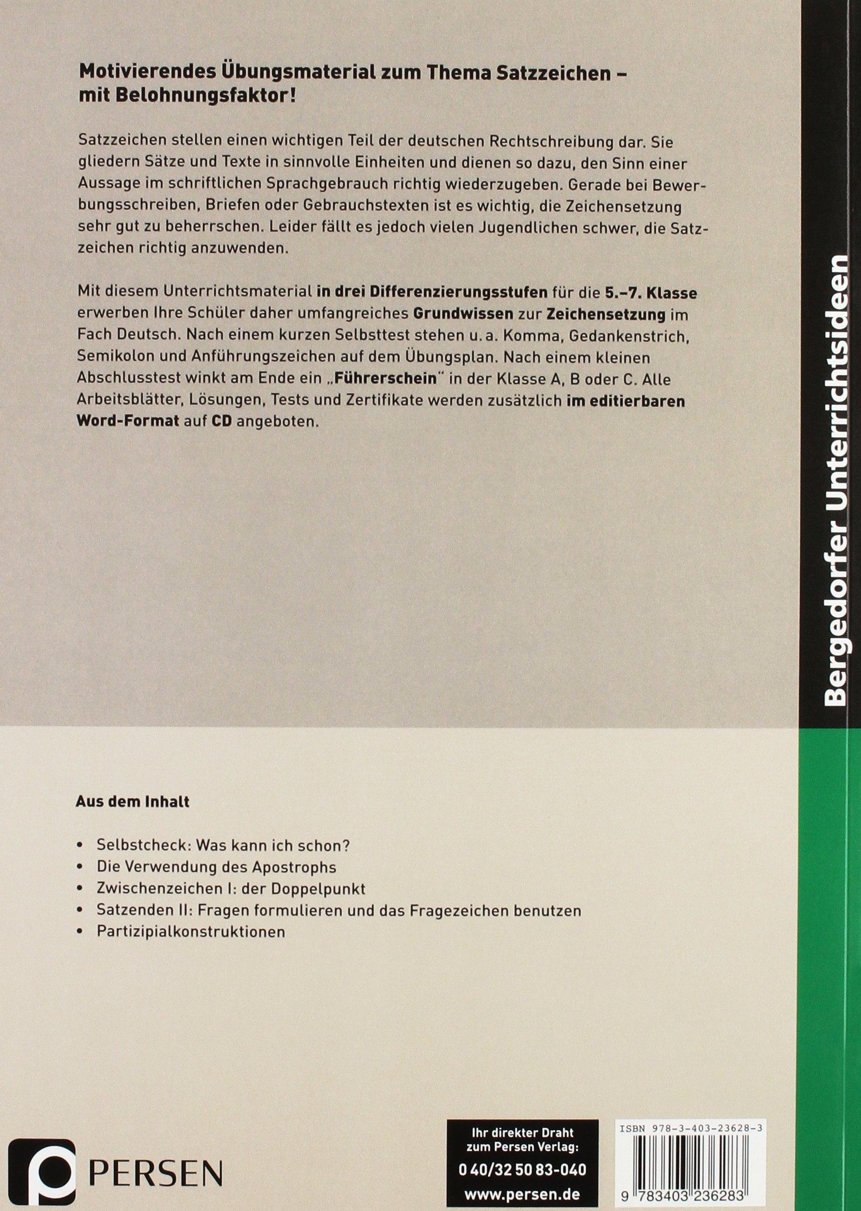 Großartig Zusätzlich Timed Tests Arbeitsblatt Ideen - Mathe ...