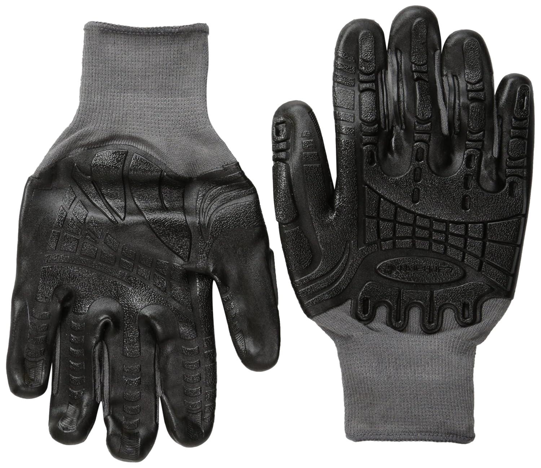 Carhartt Men's Impact Carhartt Men' s Impact Carhartt Men' s Gloves A612