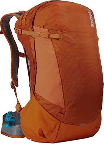 Thule Men's Capstone 32L Hiking Pack