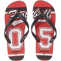 Kinetix Erkek Letha Moda Ayakkabı