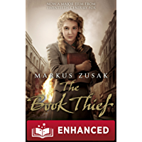 The Book Thief: Film Tie-in Enhanced Edition (Definitions)