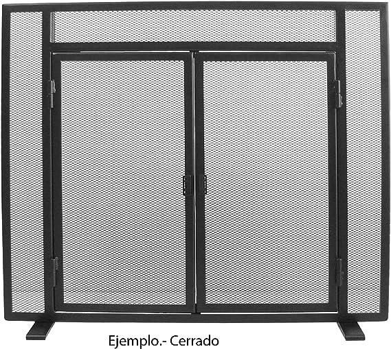25/x 60/mm //Écusson trou IMEX El Zorro 78048/