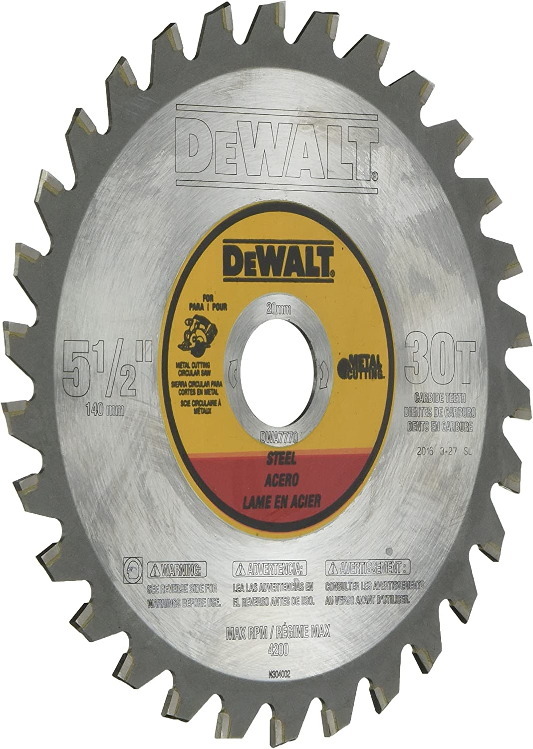 Details about  /New Pack of 5 Diamond Saw Works Sterling  82022 Jig Saw Blades
