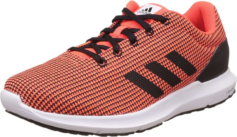 Reciclar Atticus Mitones  adidas Cosmic M, Men's Training: Amazon.co.uk: Shoes & Bags
