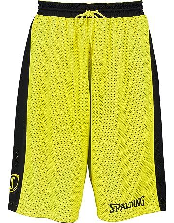 528239270d Amazon.co.uk: Women - Clothing: Sports & Outdoors: Trousers, Jerseys ...