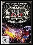 Bar 25 - Tage außerhalb der Zeit (Digipak) [Alemania] [DVD]