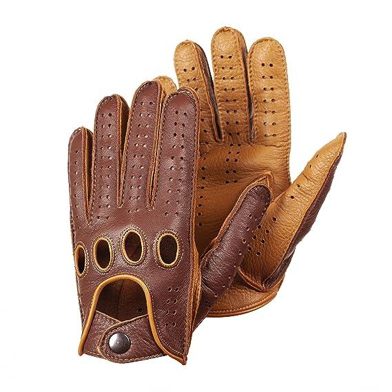 autofahrer handschuhe herren
