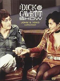 Dick cavett turner