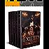 Exiled Dragons Box Set (Volume I)