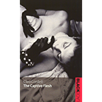 The Captive Flesh