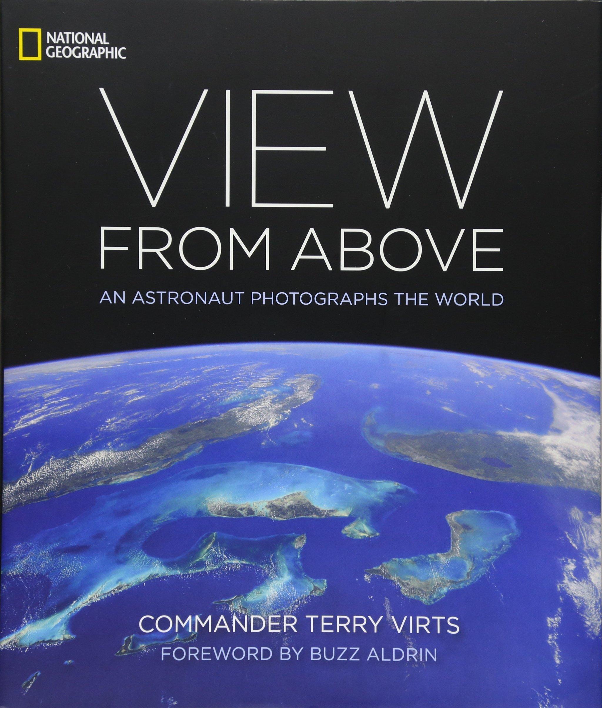 amazon com astronomy u0026 space science books astronomy