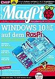 CHIP: Das ultimative Raspberry Pi Handbuch