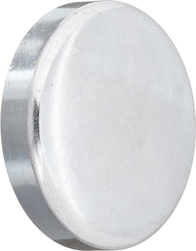 Pack of 10 Dorman 555-093 Expansion Plug