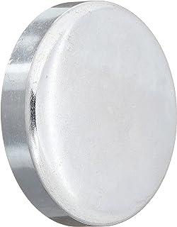 Expansion Plug Part # 565-016 Dorman 565016