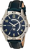 Timex Analog Blue Dial Men's Watch - TW000U925