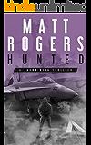 Hunted: A Jason King Thriller (Jason King Series Book 6) (English Edition)