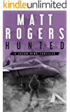Hunted: A Jason King Thriller (Jason King Series Book 6)