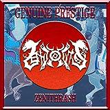 Genuine Prestige ~誠たる誉れ~