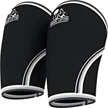 Nordic Lifting Elbow Sleeves