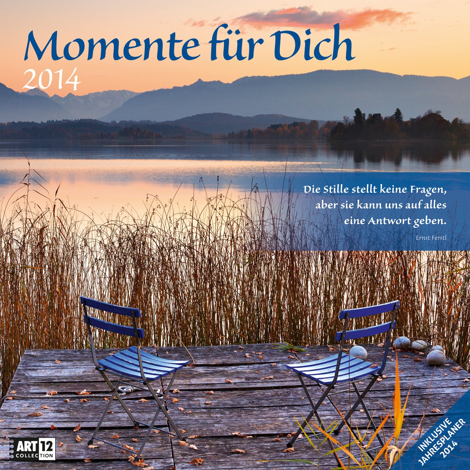 momente-fr-dich-2014-art12-collection