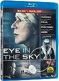 Eye In The Sky [Blu-ray + Digital Copy] (Bilingual)