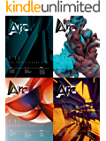 Arc: Volume 1