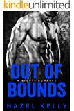 Out of Bounds: A Sports Romance (Soulmates Series Book 5)