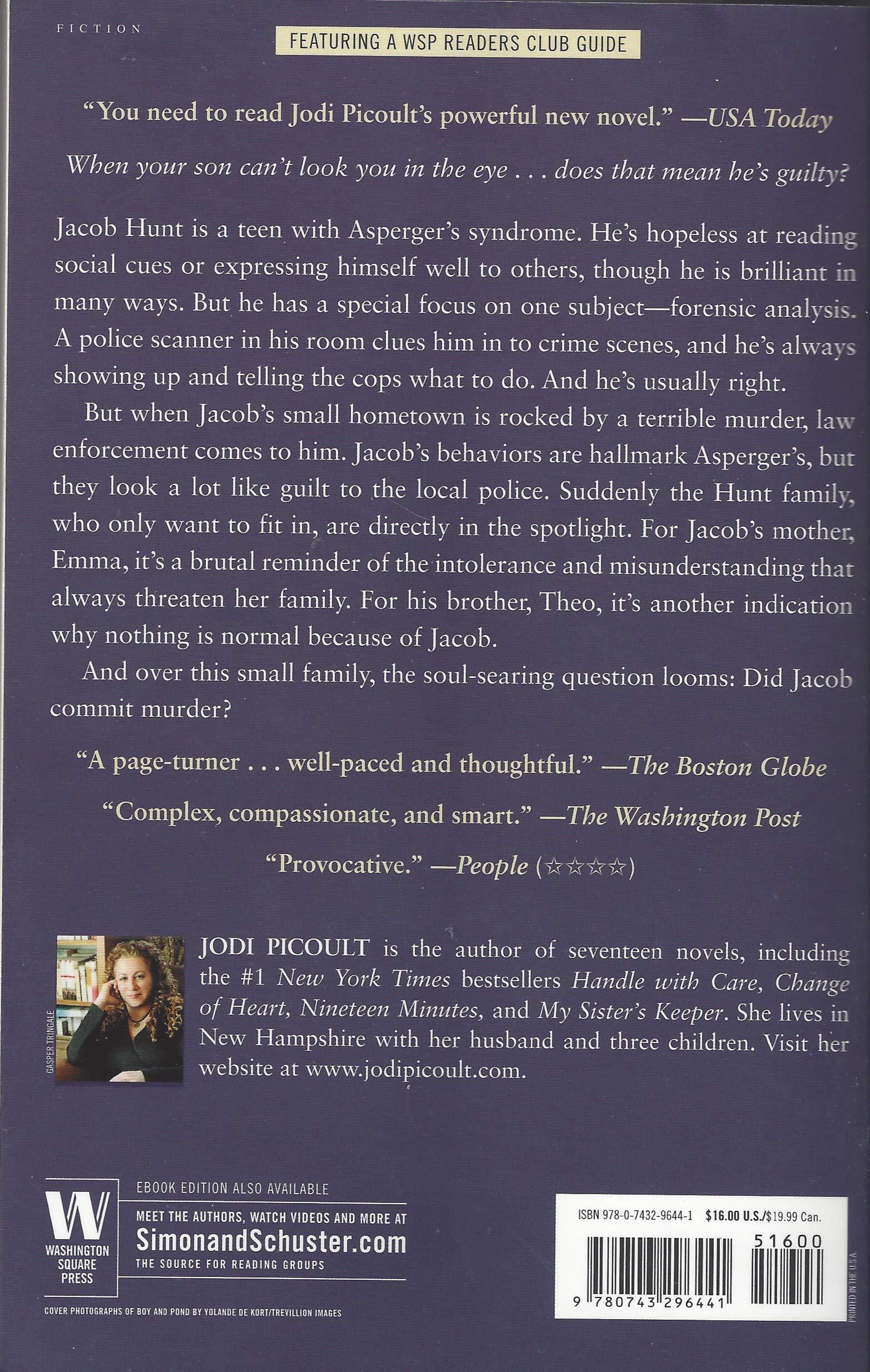 0c8f3c Change Of Heart Jodi Picoult Movie Manual Fuse Wiring
