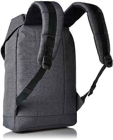 Herschel Backpack Retreat Mid-Volume 13