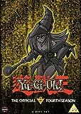 Yu Gi Oh: Season 4 [DVD] [NTSC]