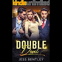 Double Deal: An MFM Billionaire Menage Romance
