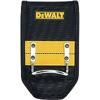Suporte de martelo resistente DeWALT DG5139
