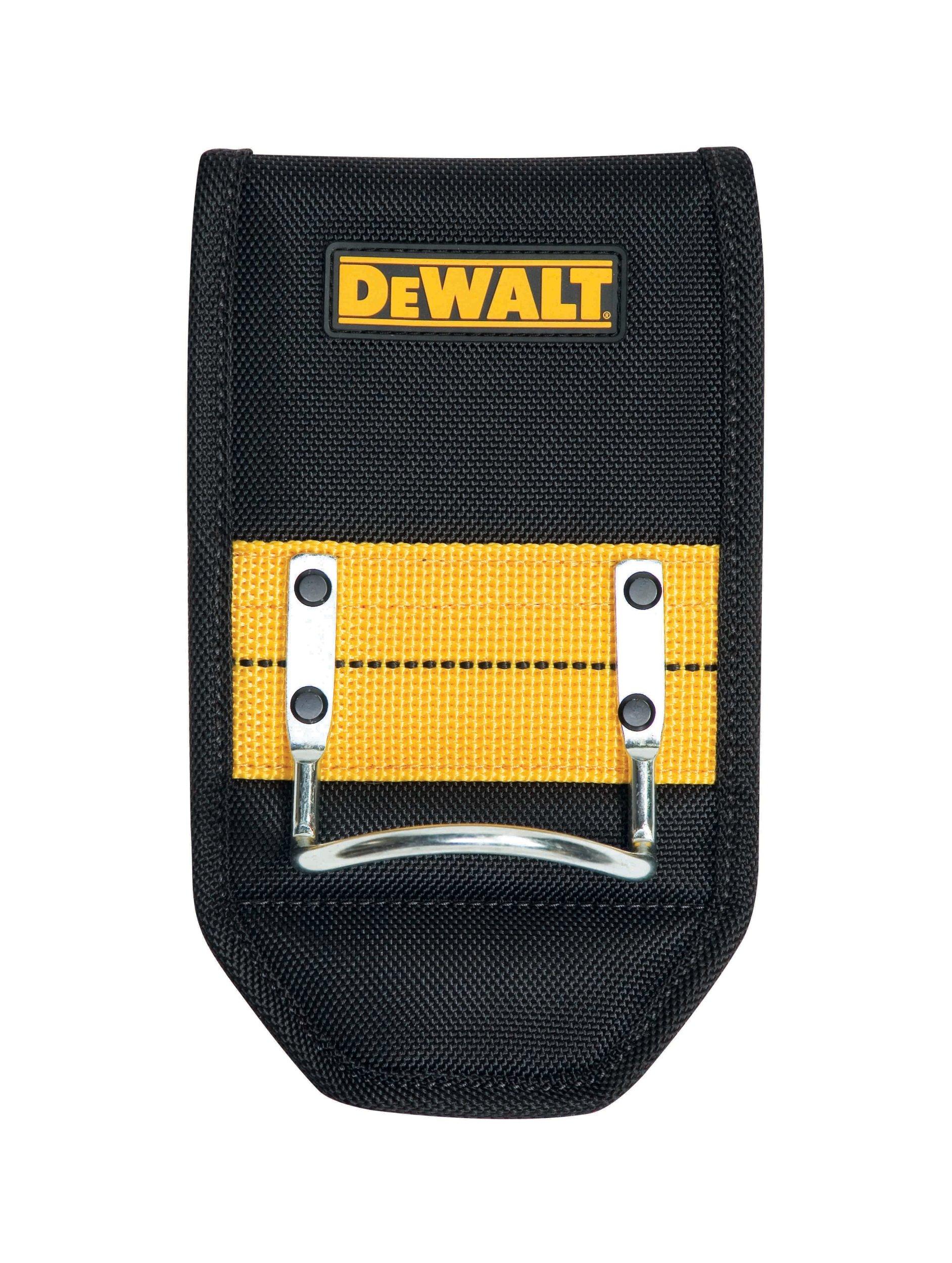 DEWALT DG5139 Heavy-duty Hammer Holder
