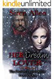 Her Dream Lover: Paranormal Romance (The Darkest Legion Book 1)